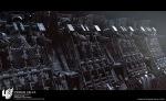prisonship_interior_03