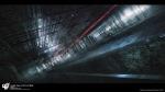 prisonship_interior_04