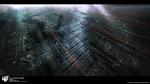 prisonship_interior_05