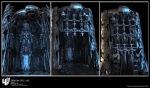 prisonship_interior_12