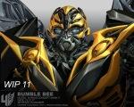 R_Bumblebee_121217_14WIP11HeadConcept_WM800