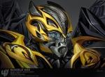 R_Bumblebee_121218_15aHeadConcept_WM800