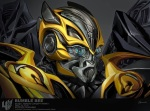 R_Bumblebee_121218_15bHeadConcept_WM800