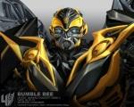 R_Bumblebee_130307_14hHeadConcept_WM800