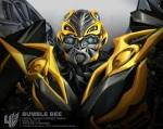 R_Bumblebee_130312_14jHeadConcept_WM800