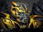 R_Bumblebee_130313_15j(c)WIPHeadConcept_WM800