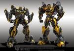 R_LineupComparison_121106_BumblebeeM2VSStinger2b_WM800