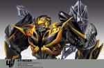 R_Stinger_121027_BustConcept1d_WM800
