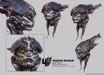widowmaker_face_02
