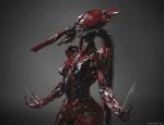 xenokryst_02