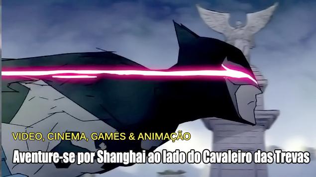 Blog Image Teaser - Bat Man of Shanghai 01