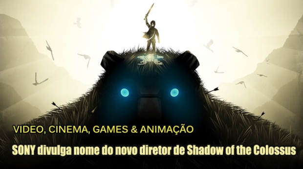 Blog Teaser -  Shadow of the Colossus 01