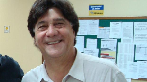 Blog Teaser -  Luiz Lobue