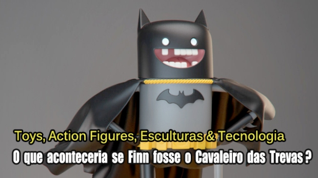 Blog Teaser - Bat-Time
