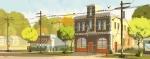Firehouse Concept 10_V2D