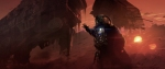 Josh Viers - Empire Rises
