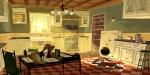 Josh Viers - Kountry Kitchen 21