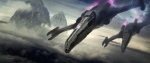 Josh Viers - X-Wings Fly