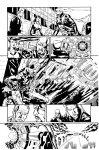 Marvel's The Avengers 01 - Inks 02