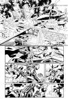 Marvel's The Avengers 01 - Inks 05