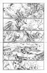 Marvel's The Avengers 01 - Pencil 04