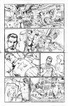 Marvel's The Avengers 01 - Pencil 17