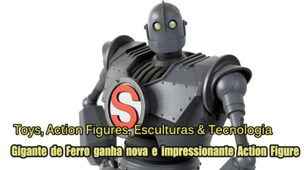 Blog Teaser - Iron Giant