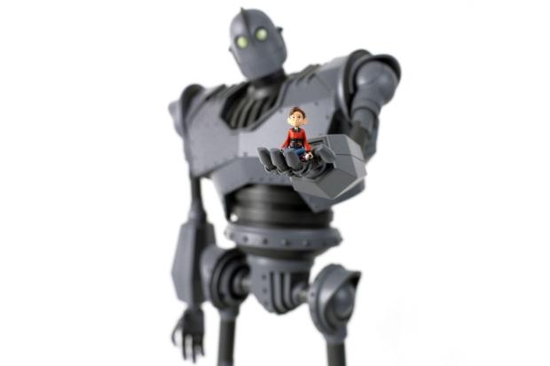 Iron Giant 02