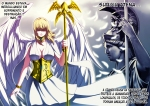 Gold Saint_Ares Chapte_ Cap01_Page 02-03