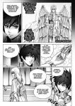 Gold Saint_Ares Chapte_ Cap01_Page 17