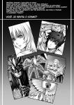 Gold Saint_Ares Chapte_ Cap01_Page 33