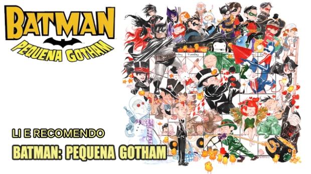 NEO Blog Teaser - Pequena Gotham 02