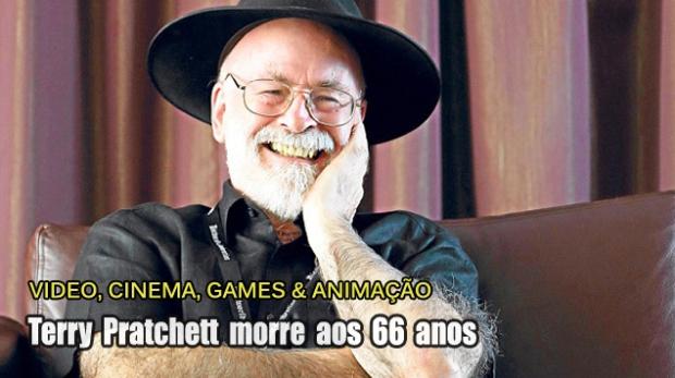 NEO Blog Teaser - Terry Pratchett 01