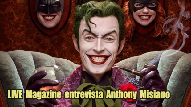 NEO Blog Teaser - Anthony Misiano LIVE Magazine 01