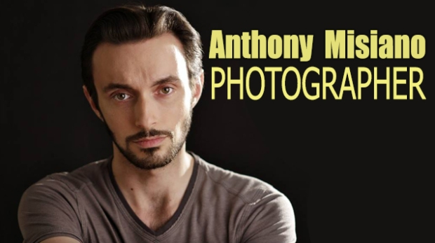 NEO Blog Teaser - Anthony Misiano LIVE Magazine 02
