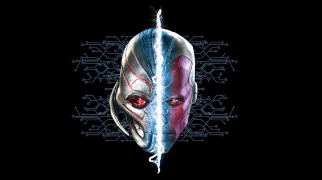 NEO Blog Teasers - A Era de Ultron 02