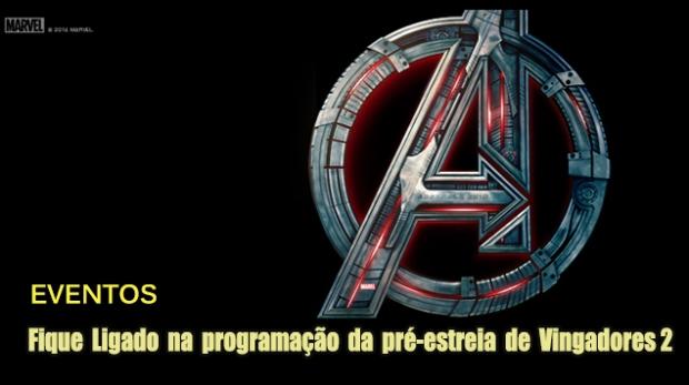 NEO Blog Teasers - Pré-estreia Avengers 2 01