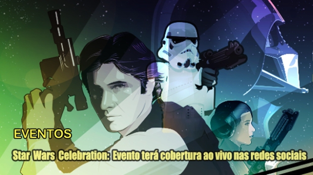 NEO Blog Teasers - Star Wars Celebration