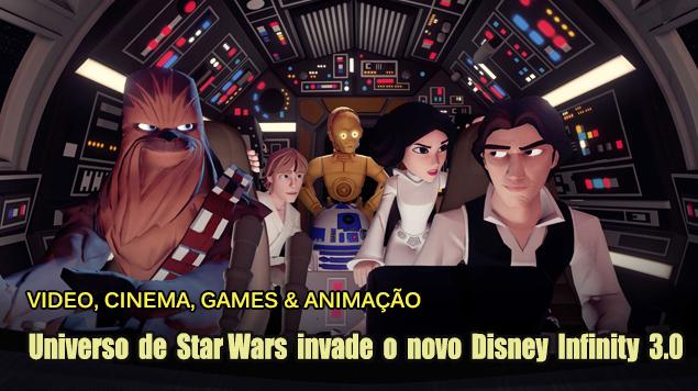 NEO Blog Teasers - Disney Infinity 3-0