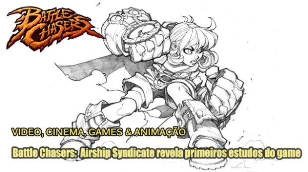 Blog Image Gallery Teaser - Battle Chasers Game 01