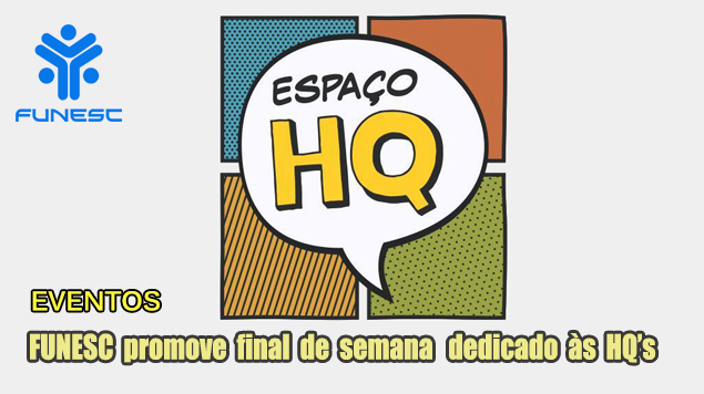 Blog Image Gallery Teaser - Espaço HQ 01
