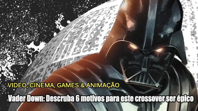 Blog Image Gallery Teaser - Vader Down 01