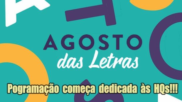 Blog Image Gallery Teaser - AGOSTO DAS LETRAS 03