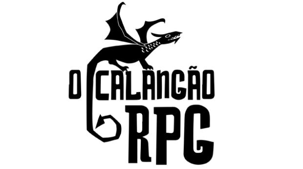 Blog Image Gallery Teaser - Calangão RPG