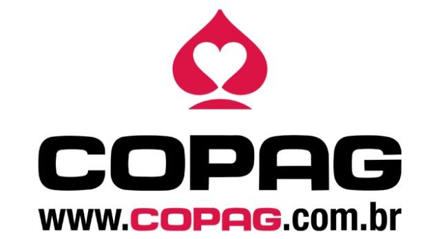 Blog Image Gallery Teaser - COPAG