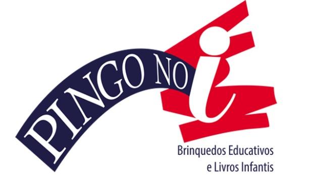 Blog Image Gallery Teaser - Pingo no I
