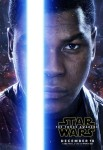5-character-posters-for-star-wars-the-force-awakens7