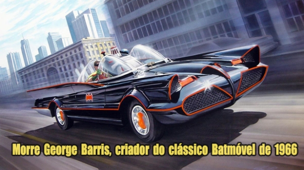 NEO Blog Teasers - BATMOBILE 06