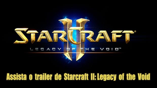 NEO Blog Teasers - STARCRAFT2 01