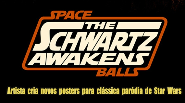 Blog Image Gallery Teaser - Spaceballs01